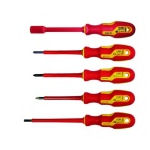 Screwdrivers electro profi